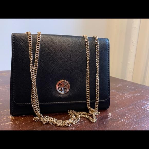 Handbags - Evening small should bag